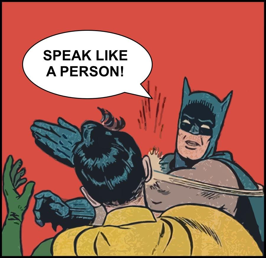 batman-slaps-robin3
